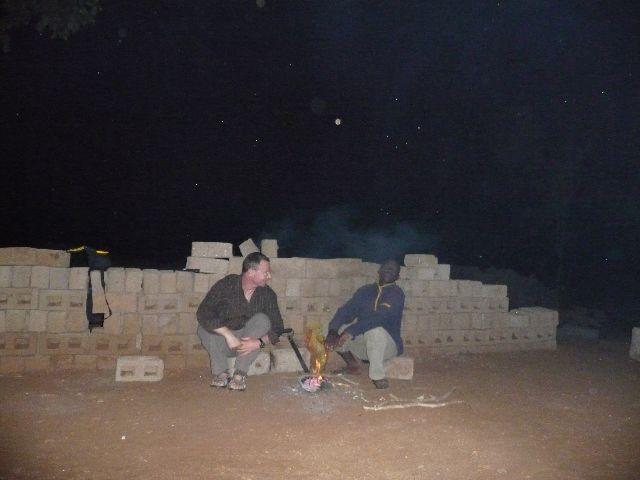 Malawi 2009 180
