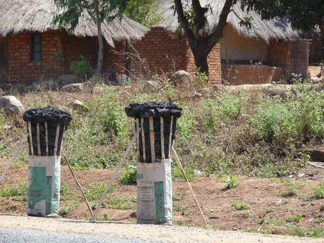 Malawi 2009 181