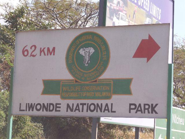Malawi 2009 182