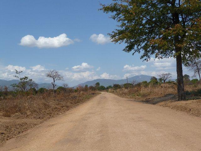 Malawi 2009 183 (2)