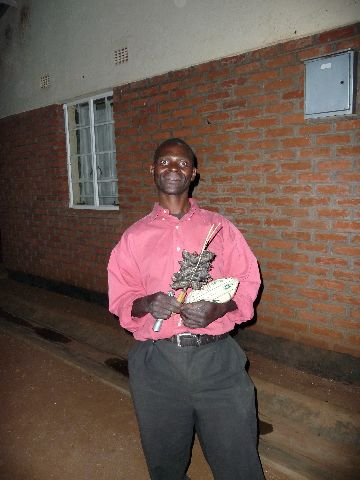 Malawi 2009 183