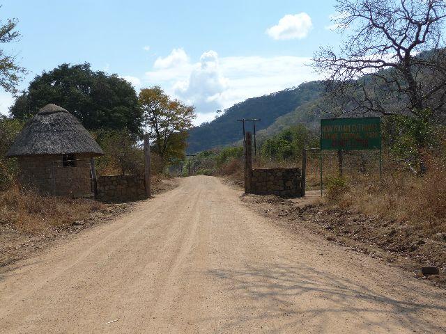 Malawi 2009 184 (2)