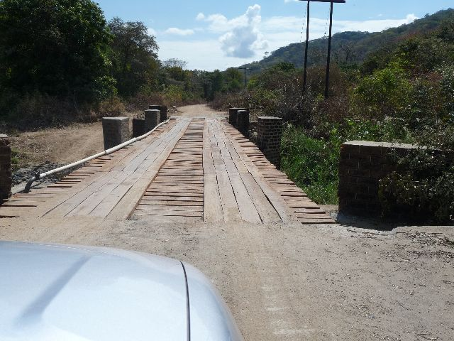Malawi 2009 185 (2)