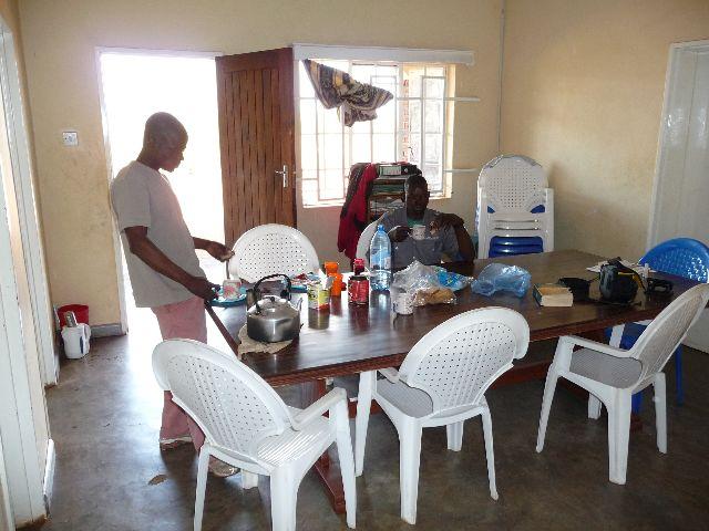 Malawi 2009 185