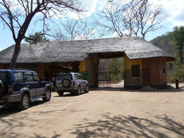 Malawi 2009 186