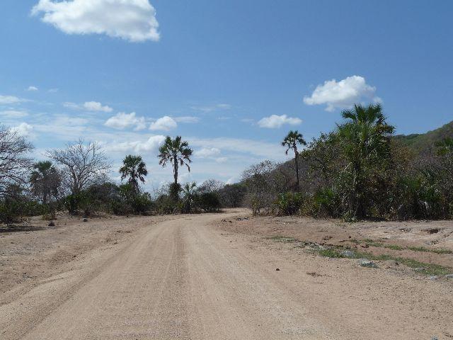 Malawi 2009 188
