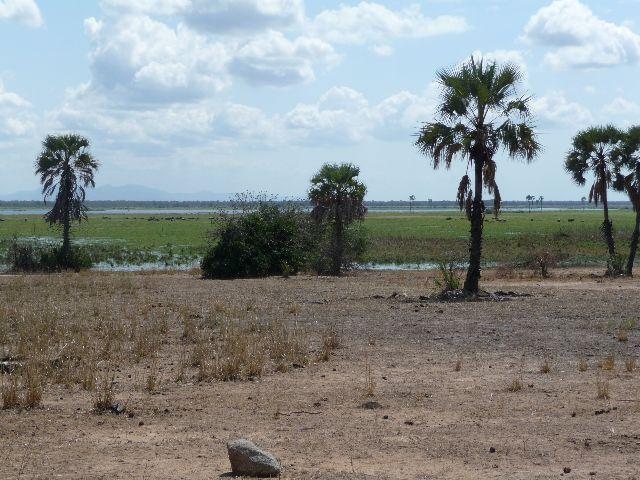 Malawi 2009 189