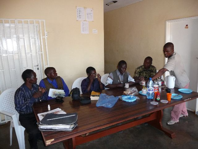Malawi 2009 190