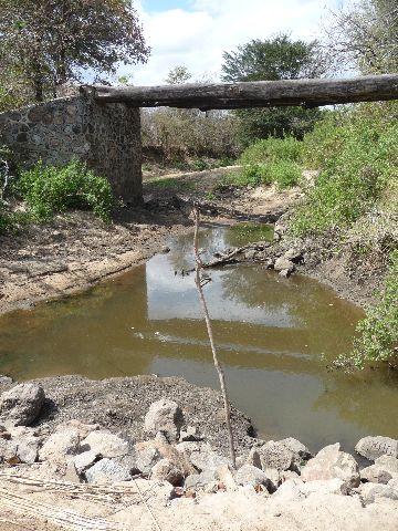 Malawi 2009 191 (2)