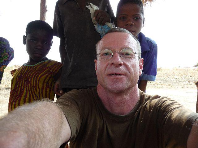 Malawi 2009 191