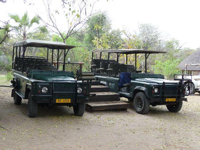 Malawi 2009 192 (2)