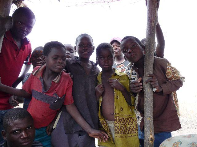 Malawi 2009 192
