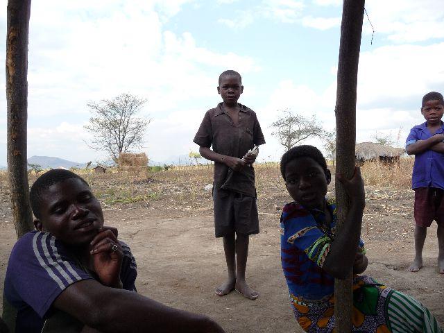 Malawi 2009 193