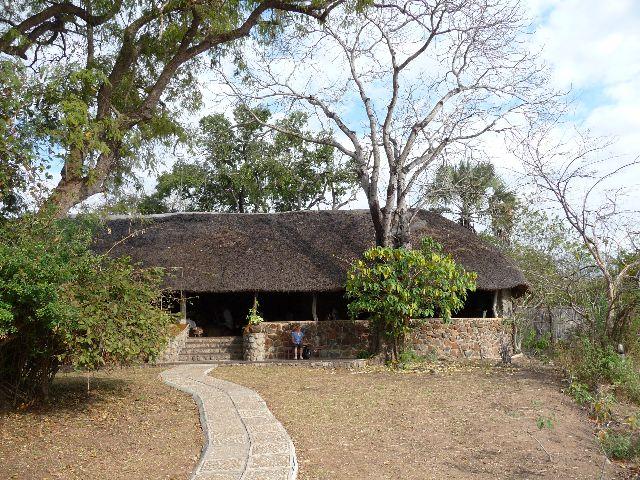 Malawi 2009 194