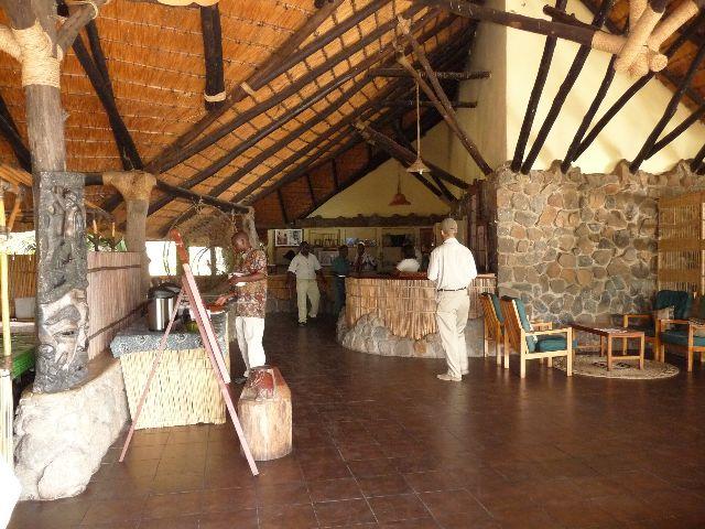 Malawi 2009 195