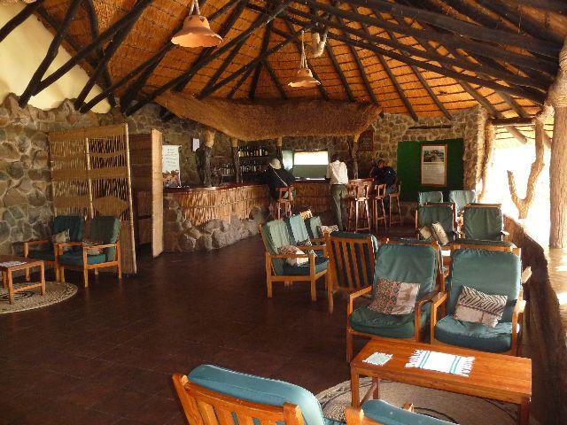 Malawi 2009 196 (2)