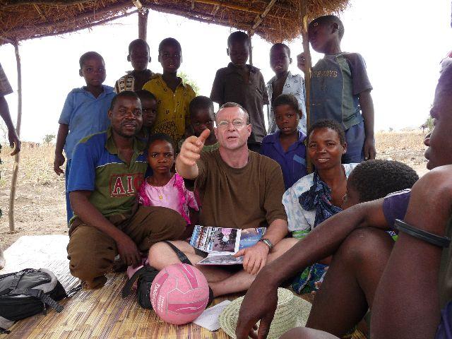 Malawi 2009 196