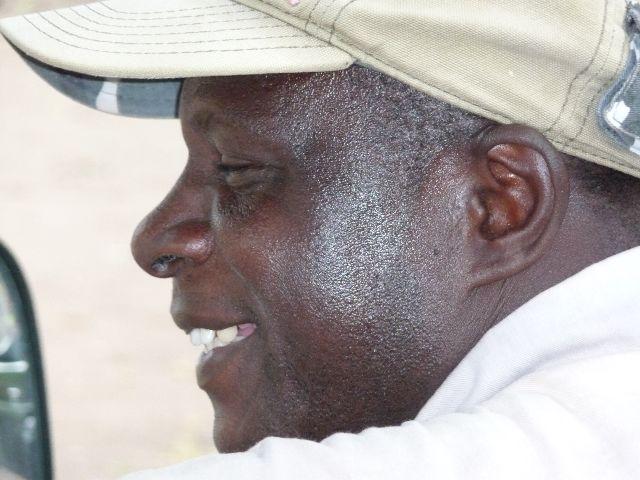 Malawi 2009 197