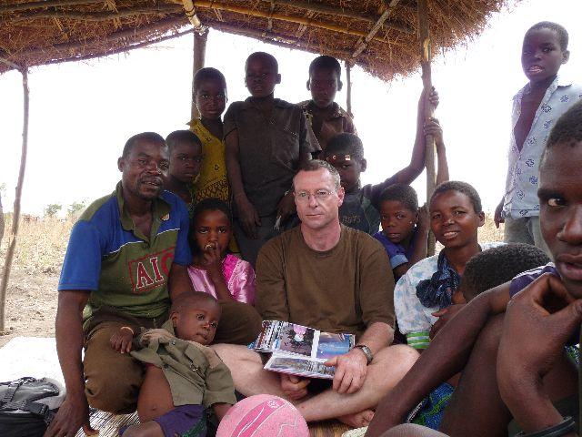 Malawi 2009 198