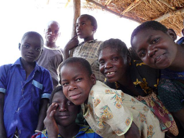 Malawi 2009 199