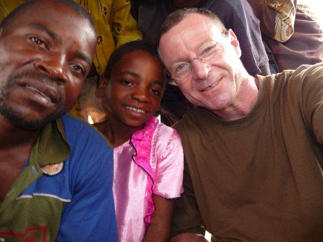 Malawi 2009 200