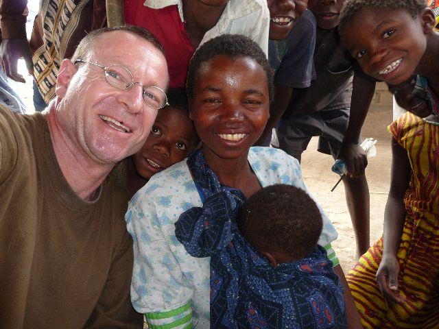 Malawi 2009 201