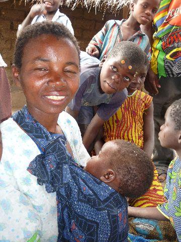 Malawi 2009 202