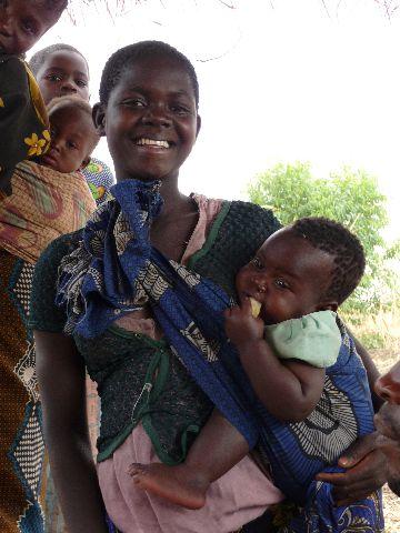 Malawi 2009 204