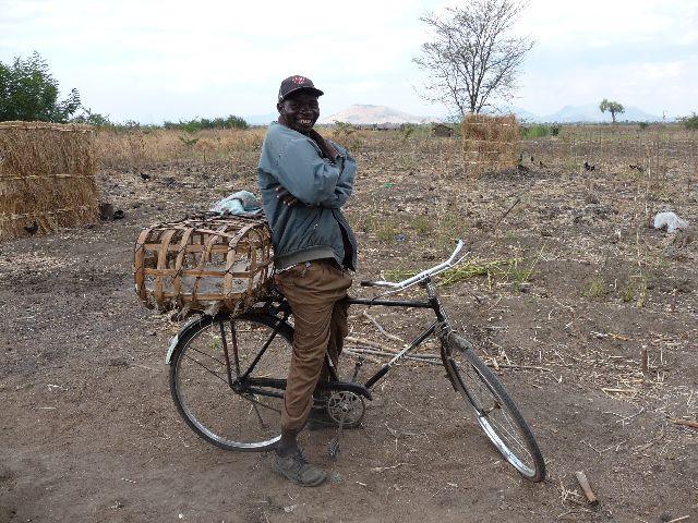 Malawi 2009 205