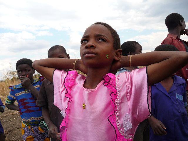 Malawi 2009 207