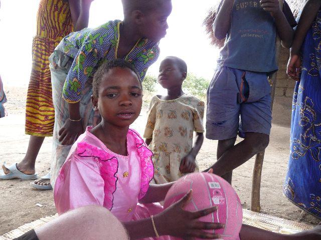 Malawi 2009 208