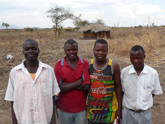 Malawi 2009 210