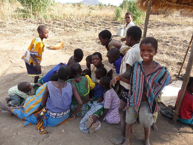 Malawi 2009 212
