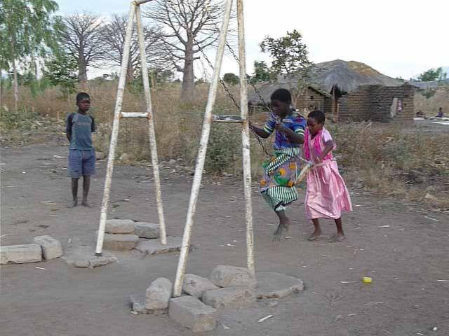 Malawi 2009 213