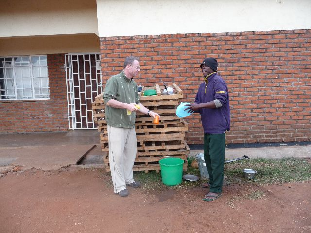 Malawi 2009 221