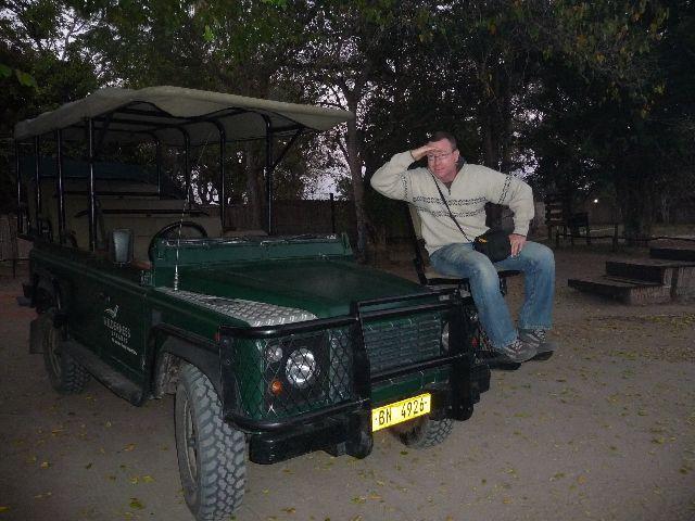 Malawi 2009 224 (2)