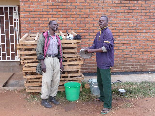 Malawi 2009 224