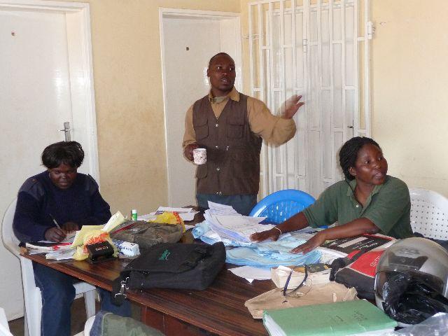 Malawi 2009 228