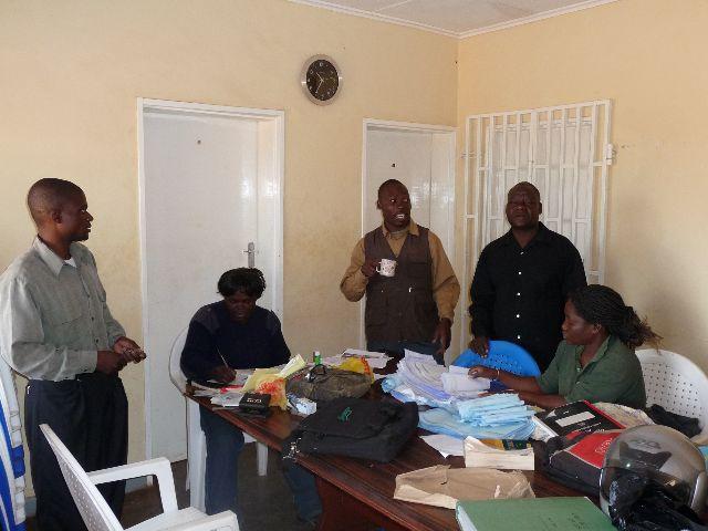 Malawi 2009 229