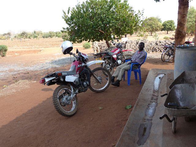 Malawi 2009 231
