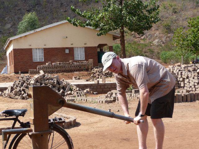 Malawi 2009 233
