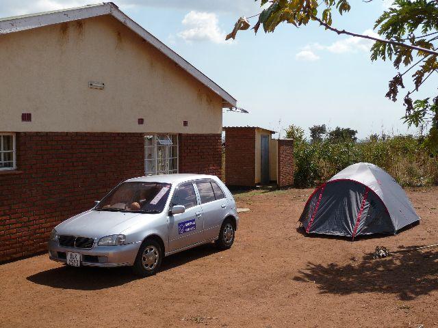 Malawi 2009 235