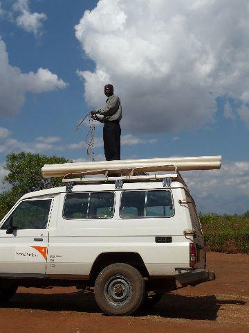 Malawi 2009 236