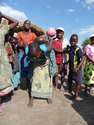 Malawi 2009 237