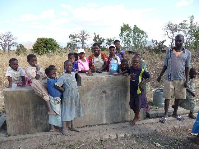 Malawi 2009 239