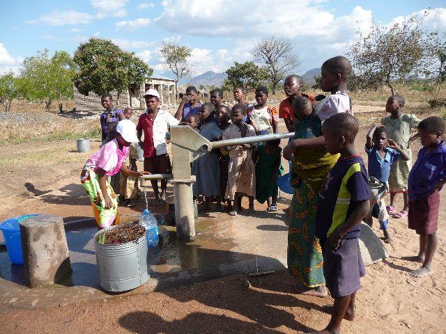 Malawi 2009 240