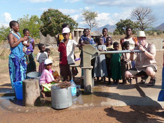 Malawi 2009 242