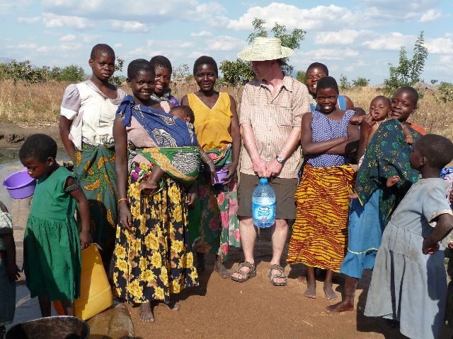 Malawi 2009 245