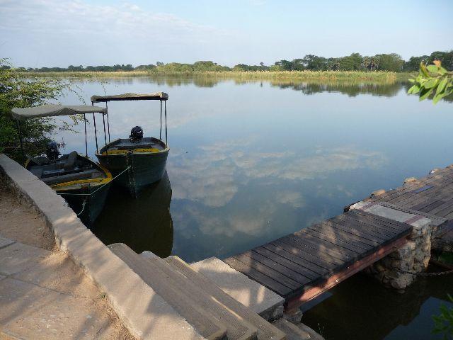 Malawi 2009 247 (2)