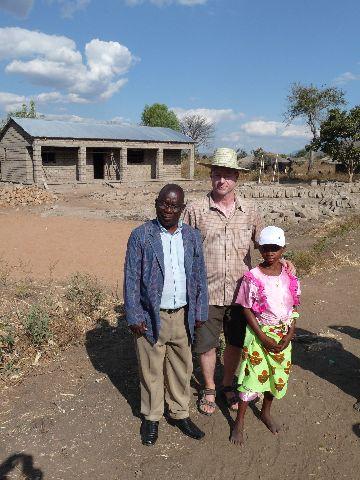 Malawi 2009 247